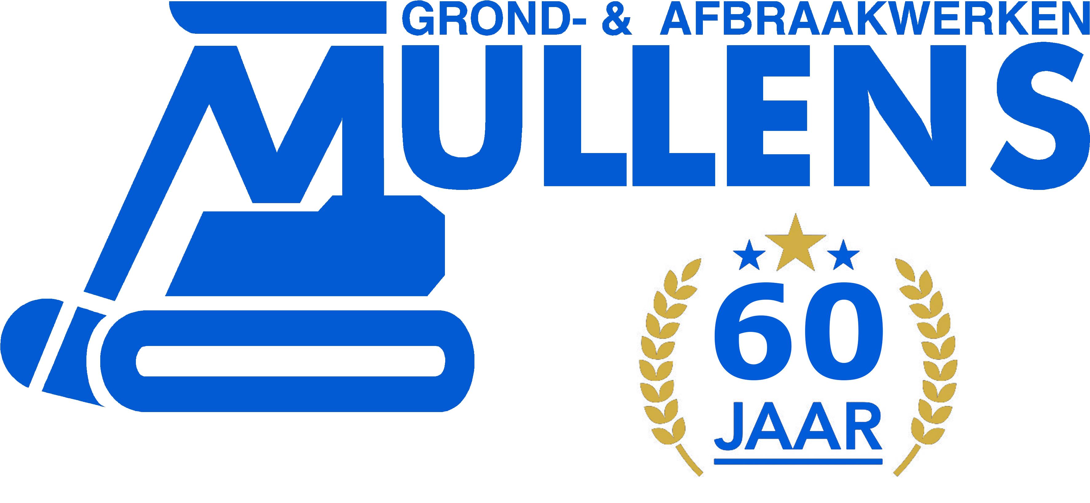 Mullens NV